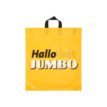 0_32817stk_jumbo_plastic_tas.jpg.png