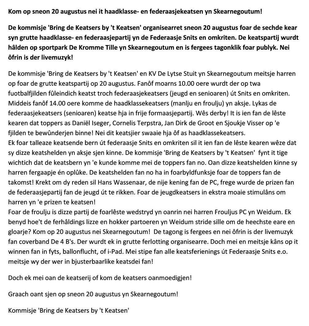 kom_op_sneon_20_augustus_nei_skearnegoutum-page0_1.jpg