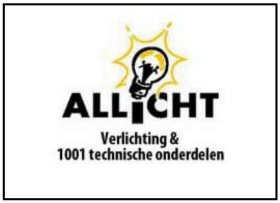 alli_1.jpg