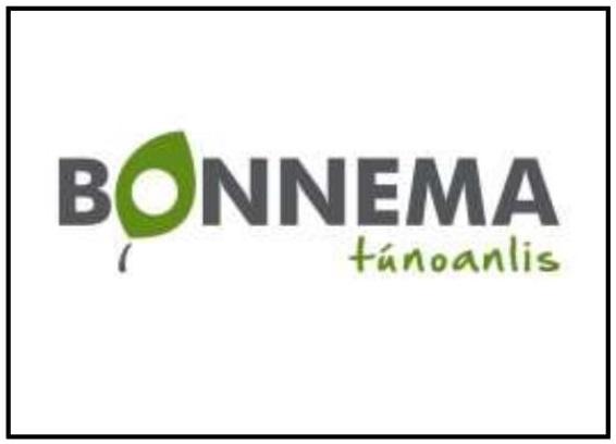 bonnema_1.jpg