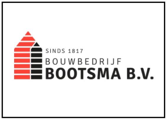 bootsma_1.jpg