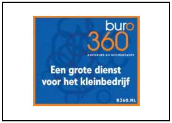 buro360_1.jpg