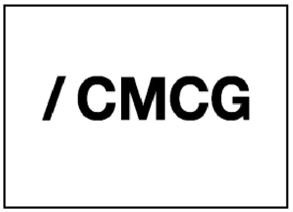 cmcg_1.jpg