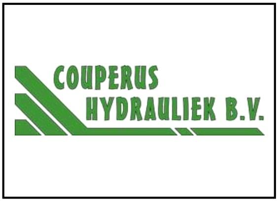 coup_1.jpg