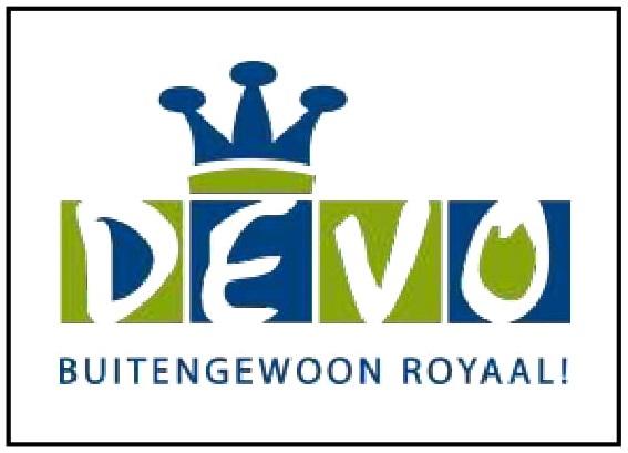 devo_1.jpg