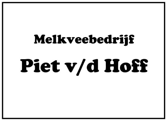 piet_1.jpg